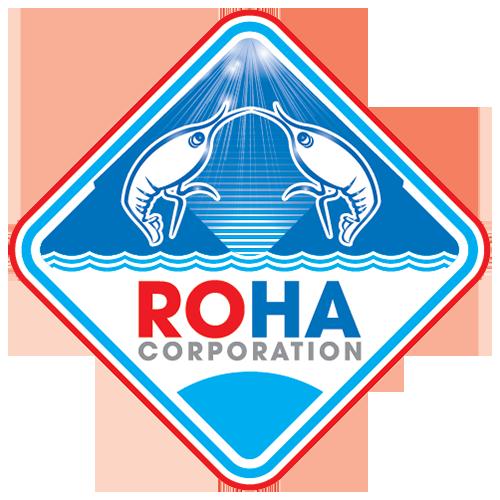 Giới thiệu ROHA