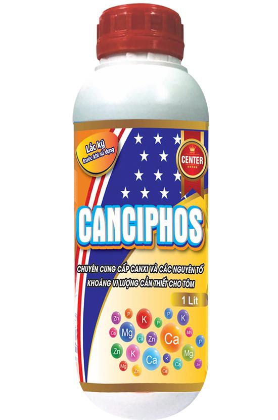 CANCIPHOS